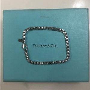 Tiffany Venetian 7.5.